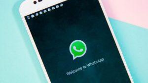 cara whatsapp mencari uang, pendapatan whatsapp, penghasilan baru dari whatsapp, uang mengalir dari whatsapp, penghasilan media social