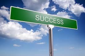 Kebiasaan Orang Tersukses, Perilaku orang sukses di dunia, cara orang menjadi sukses, rutinitas orang terkaya di dunia, Cara menjadi orang kaya di dunia