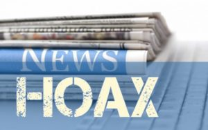 cara atasi berita hoax, cara cek berita asli atau palsu, tips cari tahu keaslian berita, berita hoax atau asli lihat di sini, cara lihat beri asli atau hoax