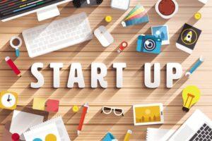 bisnis start up asal surabaya, surabaya bisnis online, online bisnis asal surabaya, investasi bisnis surabaya, bisnis digital asal surabaya