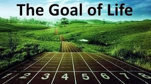 perbaiki tujuan hidup anda, motivasi hidup, prioritas hidup anda, koreksi tujuan hidup anda, cek kembali prioritas hidup anda