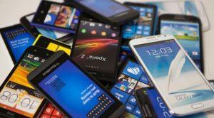 asal negara smartphone terkenal, negara pencipta smartphone, pembuat smartphone terkenal di dunia, negara pencipta smartphone, negara asal gadget terkenal