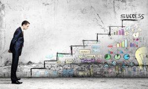 cara awal bangun bisnis, bangun bisnis dari nol, tips memulai berbisnis sampai sukses, tips sukses membangun bisnis, cara memulai berbisnis hingga sukses