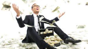 kebiasaan orang kaya yang semakin kaya, cara orang kaya semakin kaya, tips jadi orang kaya, kebiasaan orang kaya semakin sukses, perilaku orang kaya