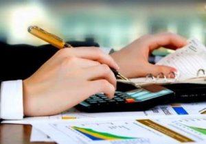 keuangan akhir bulan, tips keuangan waktu akhir bulan, cara atur uang, financial yang baik, atasi keuangan