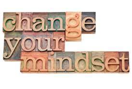 tips mindset sukses, cara mendapatkan mindset positif, rubah mindset kita menjadi sukses, tips sukses mendapatkan midset positif, manfaat punya mindset sukses