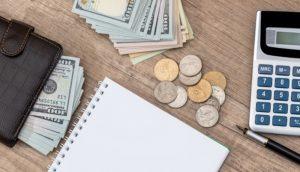 cara berhemat sampai akhir bulan, tips gaji awet sampai akhir bulan, cara menghandle duit anda agar tidak bocor, tips cermat berhemat agar uang anda awet, cara memperbaiki financial anda dari uang gaji