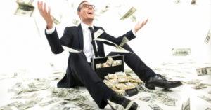cara cepat kaya, tips menjadi kaya dengan siapakan mental kaya, mindset kaya akan menjadikan anda kaya raya, mental kaya salah satu cara untuk cepat sukses, cara cepat kaya dengan mental kaya