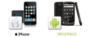 orang terkaya di dunia pakai android, hp android paling di gemari, bill gates lebih pilih Android ketimbang iphone, hp android favorite orang terkaya di dunia, android dan iphone sering dibanding-bandingkan