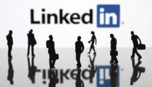 deretan nama orang-orang sukses di bidang teknologi, nama orang sukses di indonesia versi linkedin, para orang sukses ternama di indonesia, orang sukses dibisnis online,  daftar perdana power profiles di indonesia