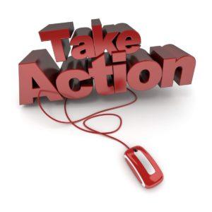 langkah awal berbisnis untuk pemula, cara memulai bisnis dengan baik dan benar, tips awal mulai berbisnis, tips merealisasikan peluang bisnis, tindakan sebelum mulai berbisnis