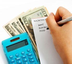 trik menggunakan uang anda, tips memaximalkan saldo rekening, trik finansial supaya lebih berhemat, trik menggunakan saldo sebaik-baiknya, tips keuangan sehari-hari