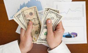 strategi manajemen keuangan, tips kelola keuangan para miliarder, cara memanage keuangan, cara mengatur keuangan kita, strategi keuangan yyang harus dipelajari