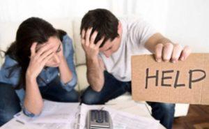 Cara mengatasi hutang yang menumpuk, tips mengatasi utang