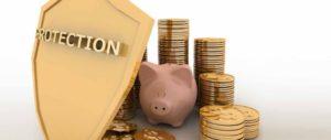 contoh investasi jangka pendek seperti Tabungan, Deposito, Saham