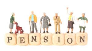 beberapa hal penting yang perlu Anda lakukan sebelum anda pensiun