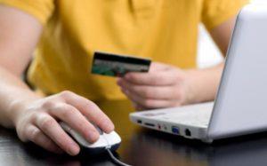 Metode pembayaran belanja online,proses pembayaran saat belanja online