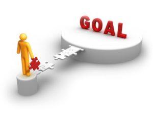 rancangan kerja keras, rencana masa depan, ubah pola hidup, investasi