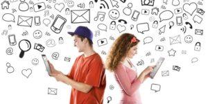 medsos bisa dimanfaatkan untuk kegiatan positif, Buat video blog inspirasi