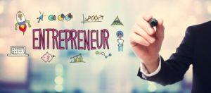 manfaat menjadi seorang entrepreneur, jadi bos, percaya diri, semangat