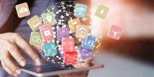 kesalahan yang harus dihindari saat promosi di Media Sosial