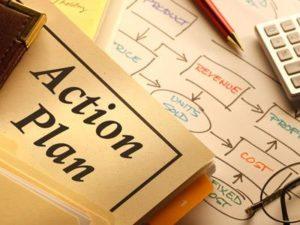 tips bisnis, perancangan strategi baru , evaluasi bisnis, bisnis berkembang