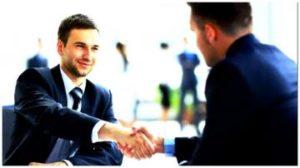 rencana karier, work smart bukan work hard, Networking, perjalanan karier