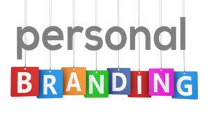 personal branding, tips personal branding, sosial media, online, passion, memasarkan diri, posting, suksesnya karir