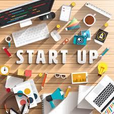bangun startup, syarat bangun startup, strategi pemasaran, manajemen, jenius, Front-End Engineer, Back-End Engineer