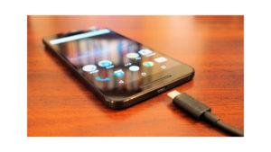 baterai yang awet, usia ponsel, buat baterai lebih tahan lama, pengisian daya ponsel