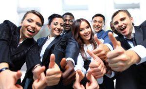 Entrepreneur Muda Sukses, tips entrepreneur muda, jadi entrepreneur