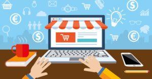 Bisnis Online Paling Laku, keuntungan online, peluang bisnis menjanjikan