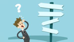 Kesalahan Umum Memulai Bisnis, trial-and-error, antisipasi bisnis