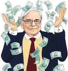 Cara Warren Buffet yang Perlu Ditiru, jadi miliarder, Memulai Bisnis, kaya