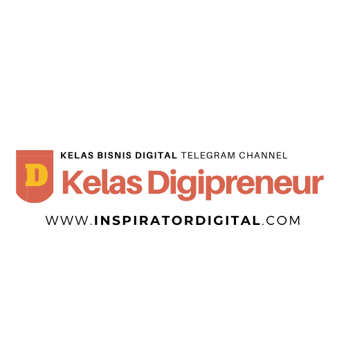 Kelas Bisnis Digital